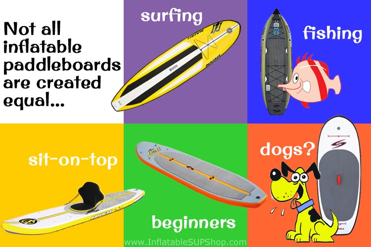 inflatablepaddleboards