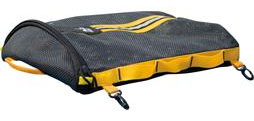 Connelly Deck Bag