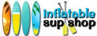 Inflatable SUP Shop