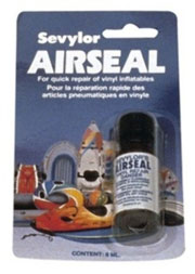 Sevylor Airseal Inflatable SUP Repair Kit