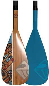 Shubu Paddle Matches SUP