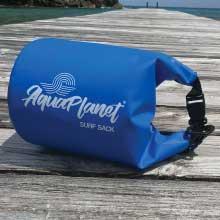 Mini 5 Liter Dry Bag for Paddleboarding